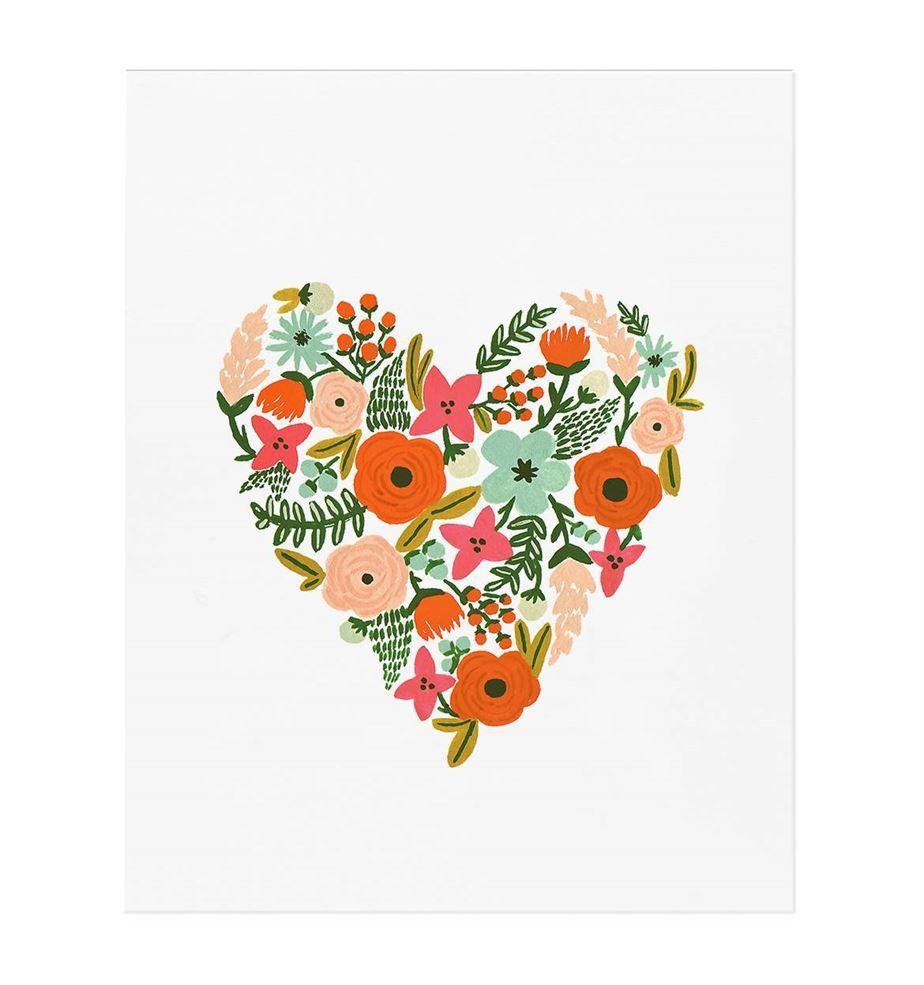 apl002-floral-heart-02
