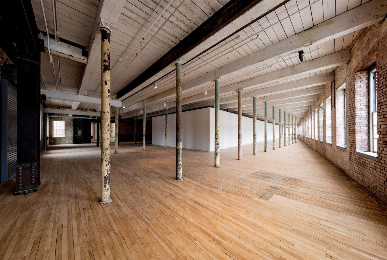 bruner-cott-mass-moca-massachusetts-museum-of-contemporary-art-museum-textile-factory-berkshires-expans5555ion-renovation_dezeen_4-1704
