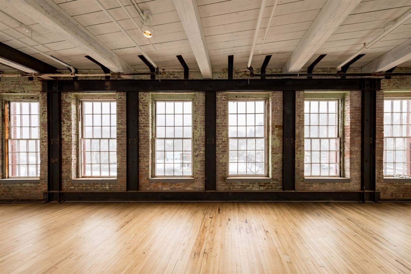 bruner-cott-mass-moca-massachusetts-museum-of-contemporary-art-museum-textile-factory-berkshires-expansio99999n-renovation_dezeen_5-1704
