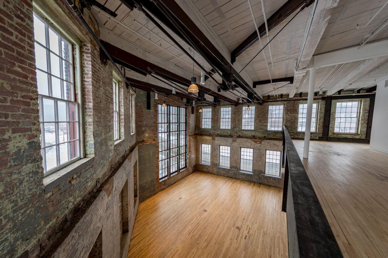 bruner-cott-mass-moca-massachusetts-museum-of-contemporary-art-museum-textile-factory-berkshires-expansion-renovation_dezeen_9-1704