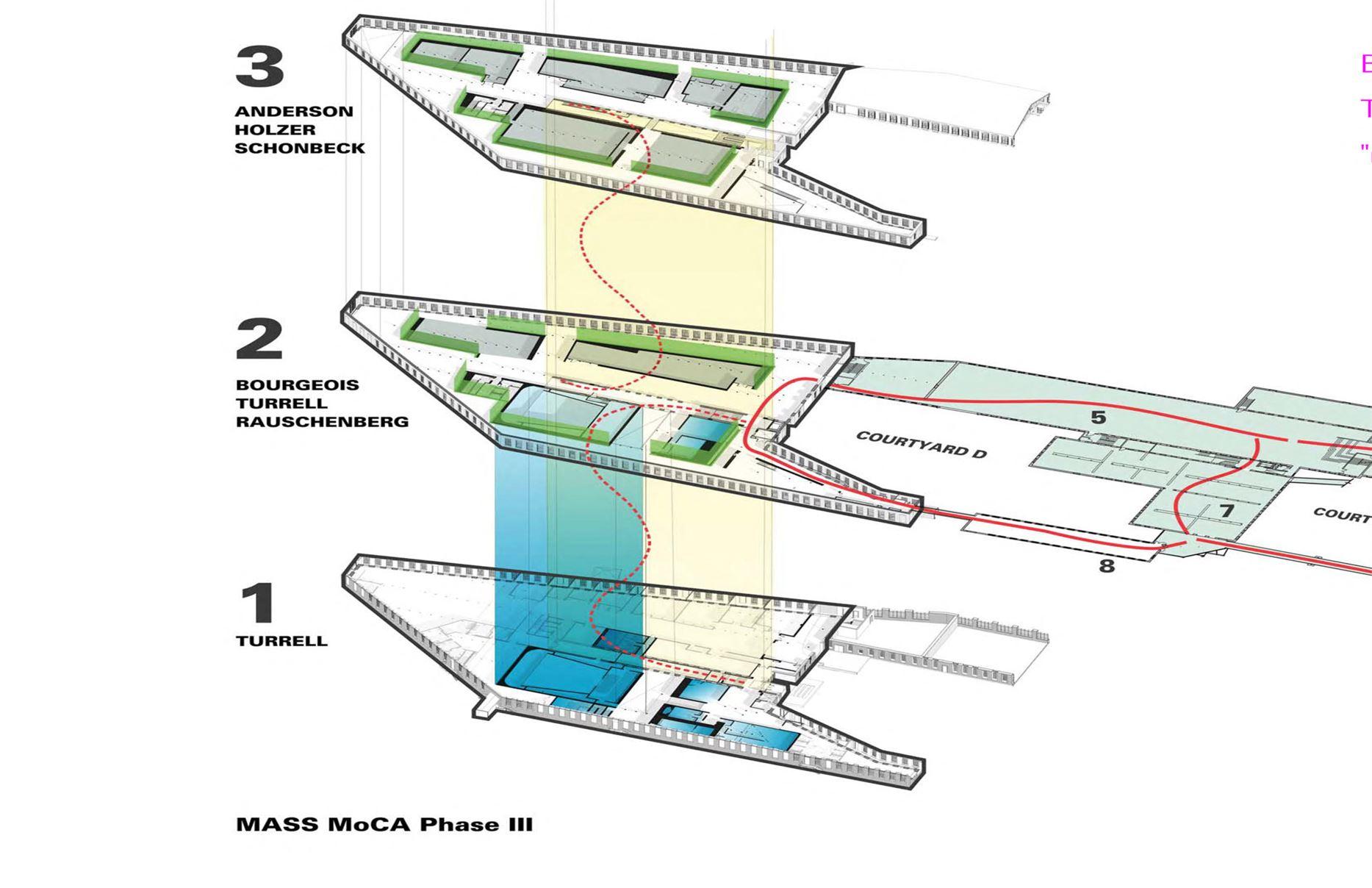 floor-plan-bruner-cott-mass-moca-massachusetts-museum-of-contemporary-art-museum-textile-factory-berkshires-5expansion-renovation_de