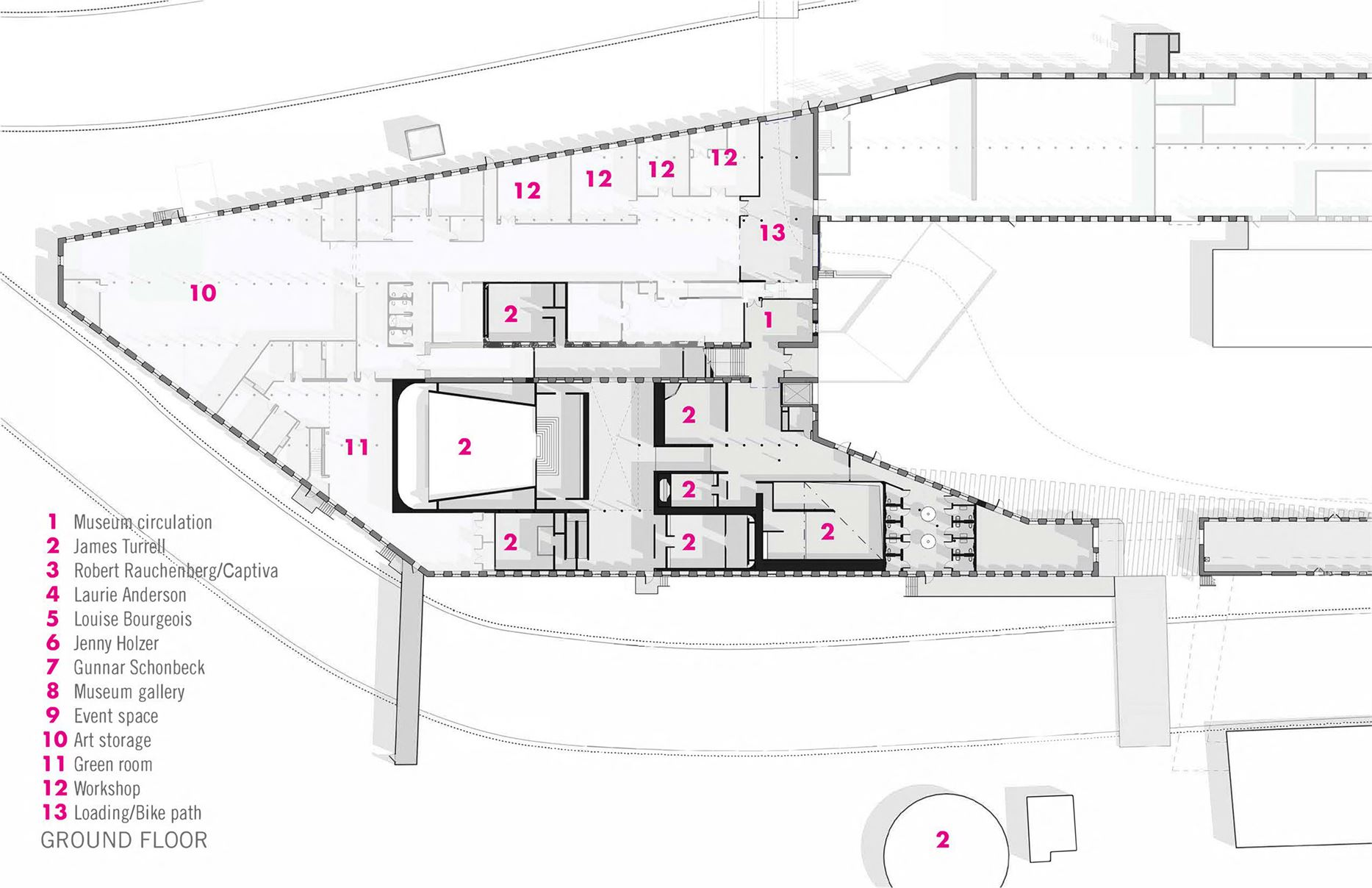 floor-plan-bruner-cott-mass-moca-massachusetts-museum-of-contemporary-art-museum-textile-factory-berkshires-expansion-renovation_de
