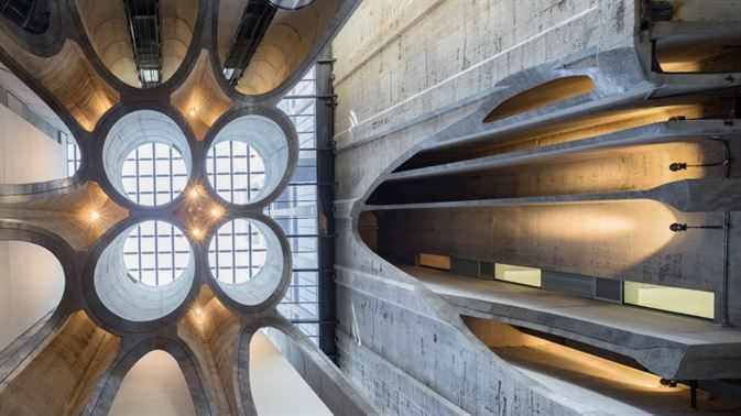 heatherwick-architecture-cultural-galleries-v-and-a-south-africa-interior_dezeen_hero-1-852x479