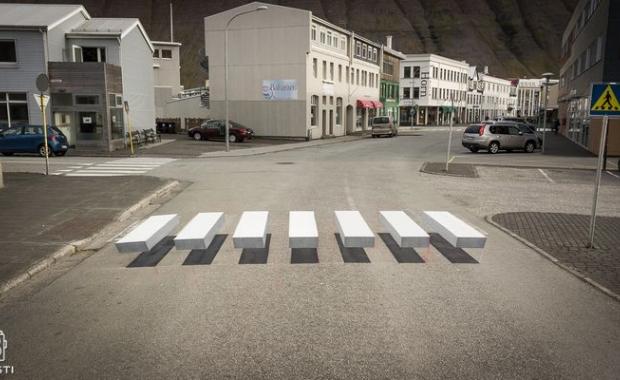 isafjordur_1