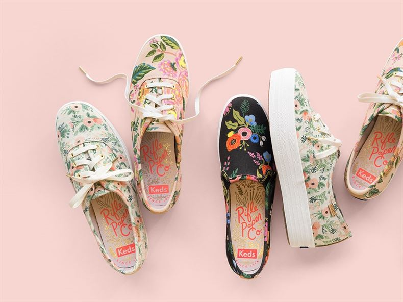 keds-riffle-paper-collaboration-collection
