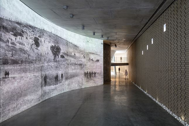 kimmel-eshkolot-memorial-hall-israel-fallen-mount-herzl-jerusalem-designboom-03