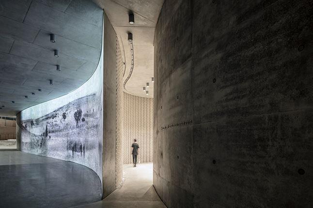 kimmel-eshkolot-memorial-hall-israel-fallen-mount-herzl-jerusalem-designboom-04