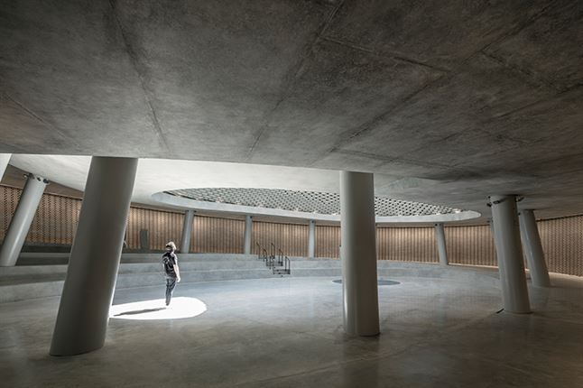 kimmel-eshkolot-memorial-hall-israel-fallen-mount-herzl-jerusalem-designboom-05