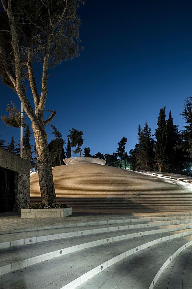kimmel-eshkolot-memorial-hall-israel-fallen-mount-herzl-jerusalem-designboom-12