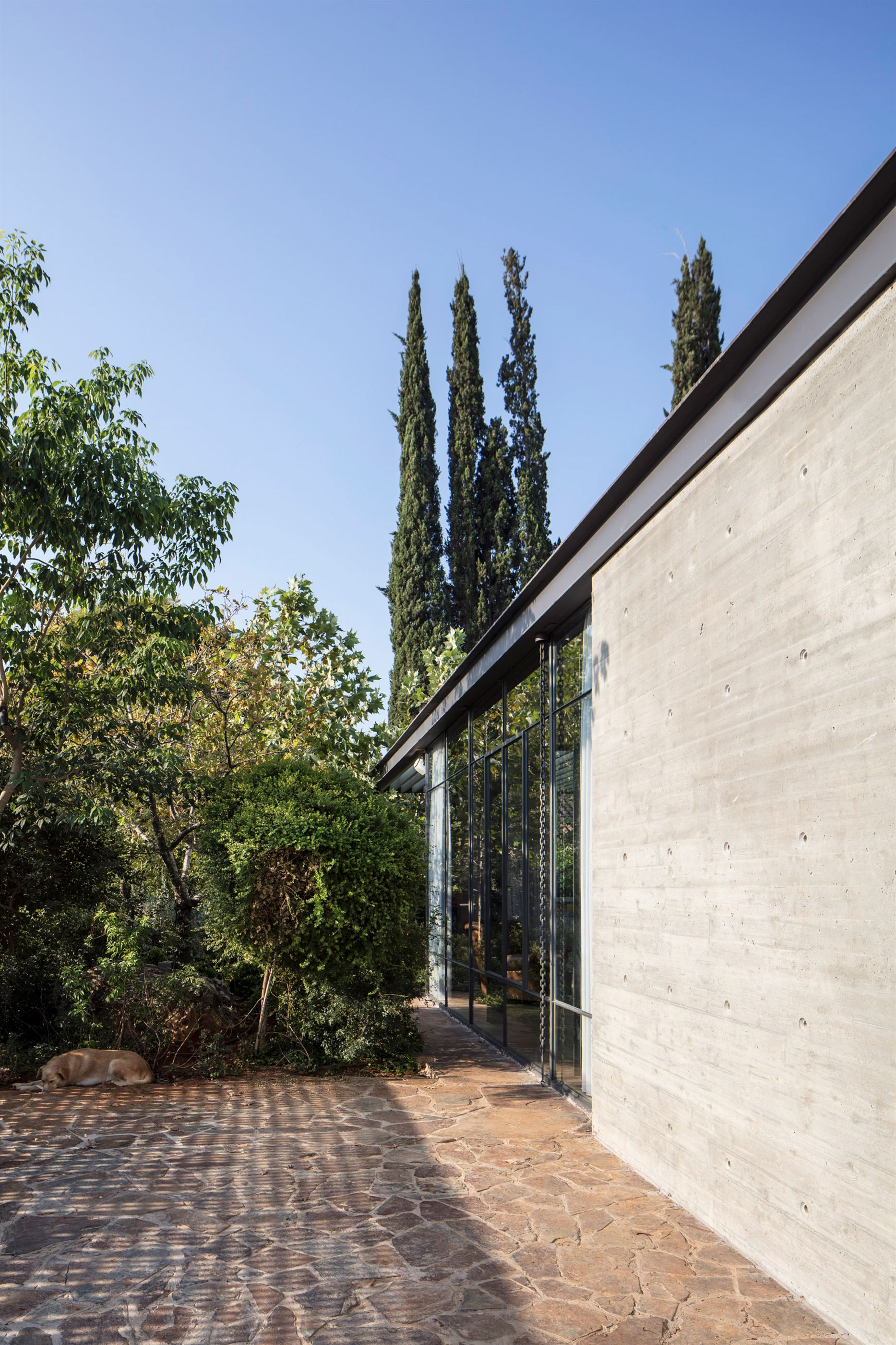 m-house-pitsou-kedem-architecture-residential-israel_dezeen_2364_col_1
