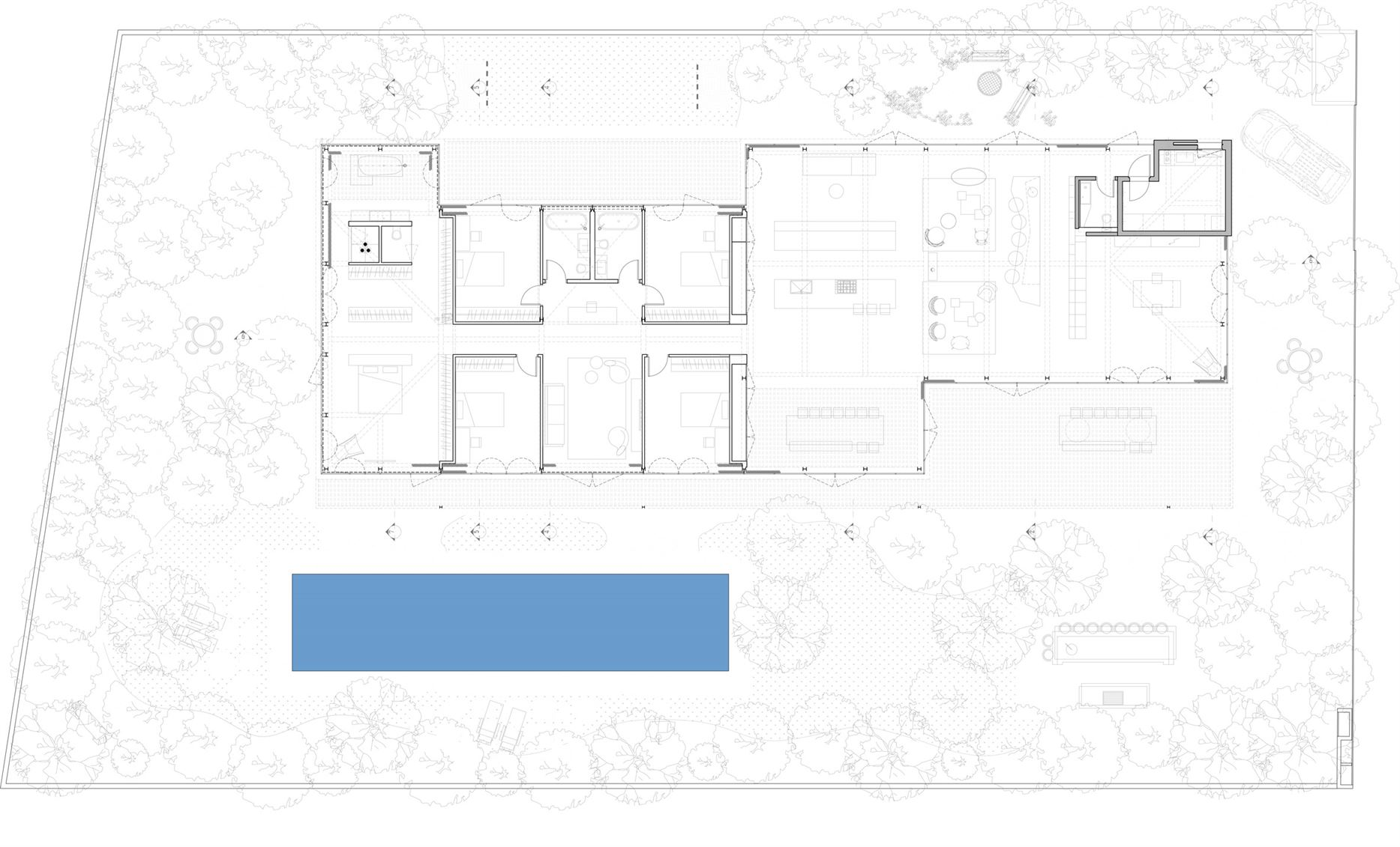 m-house-pitsou-kedem-architecture-residential-israel_dezeen_floor-plan