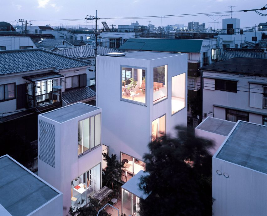 moriyama-house-photos-edmund-sumner-architecture-photography-residential-japan_dezeen_2364_col_4-852x691