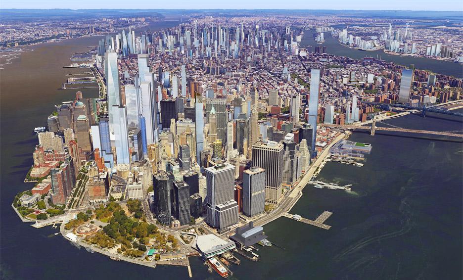 new-york-visualisation-skyline-2020-skyscrapers_dezeen_936_0