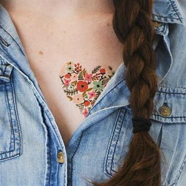 tattly_rifle_paper_co_floral_heart_web_applied_03_large