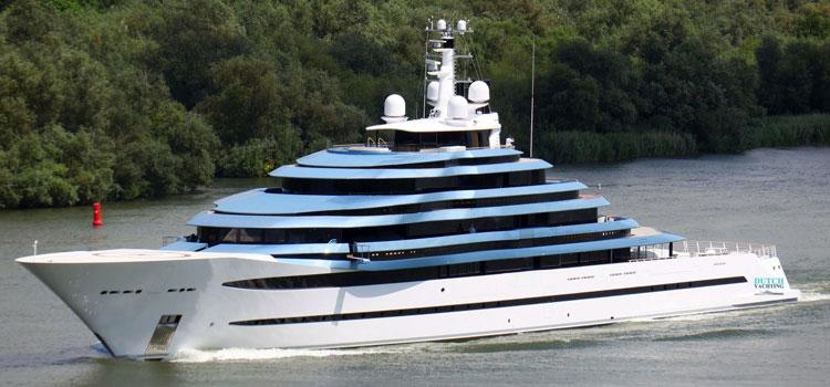 yacht4