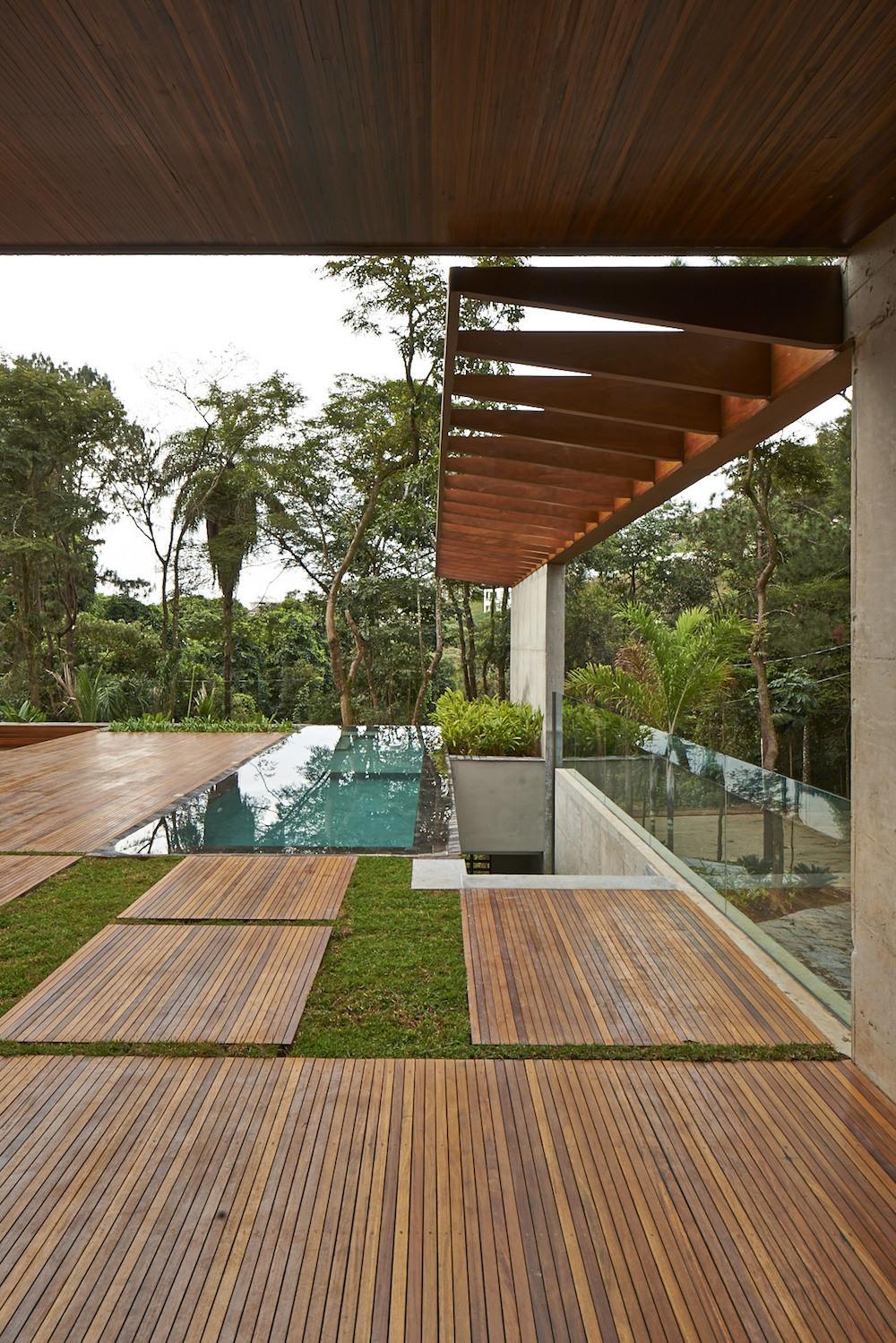 52a3df74e8e44e90be000113_bosque-da-ribeira-anastasia-arquitetos__dsc7359