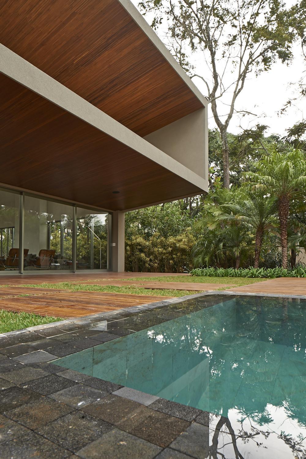 52a3df82e8e44ec6230000b4_bosque-da-ribeira-anastasia-arquitetos__dsc7363