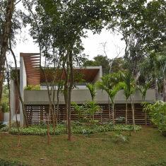 52a3df8ce8e44e90be000114_bosque-da-ribeira-anastasia-arquitetos__dsc7370