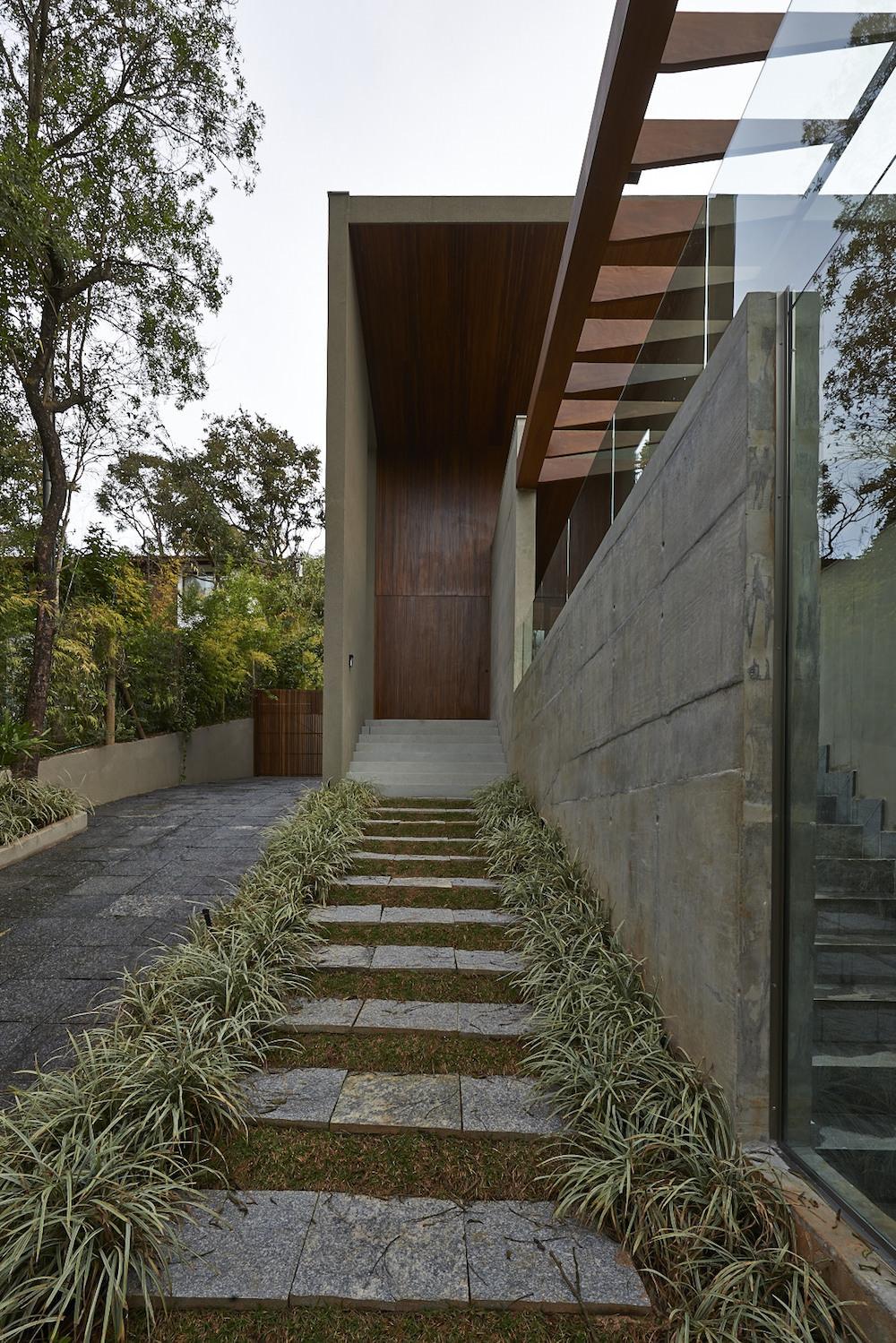 52a3df9de8e44e90be000115_bosque-da-ribeira-anastasia-arquitetos__dsc7387
