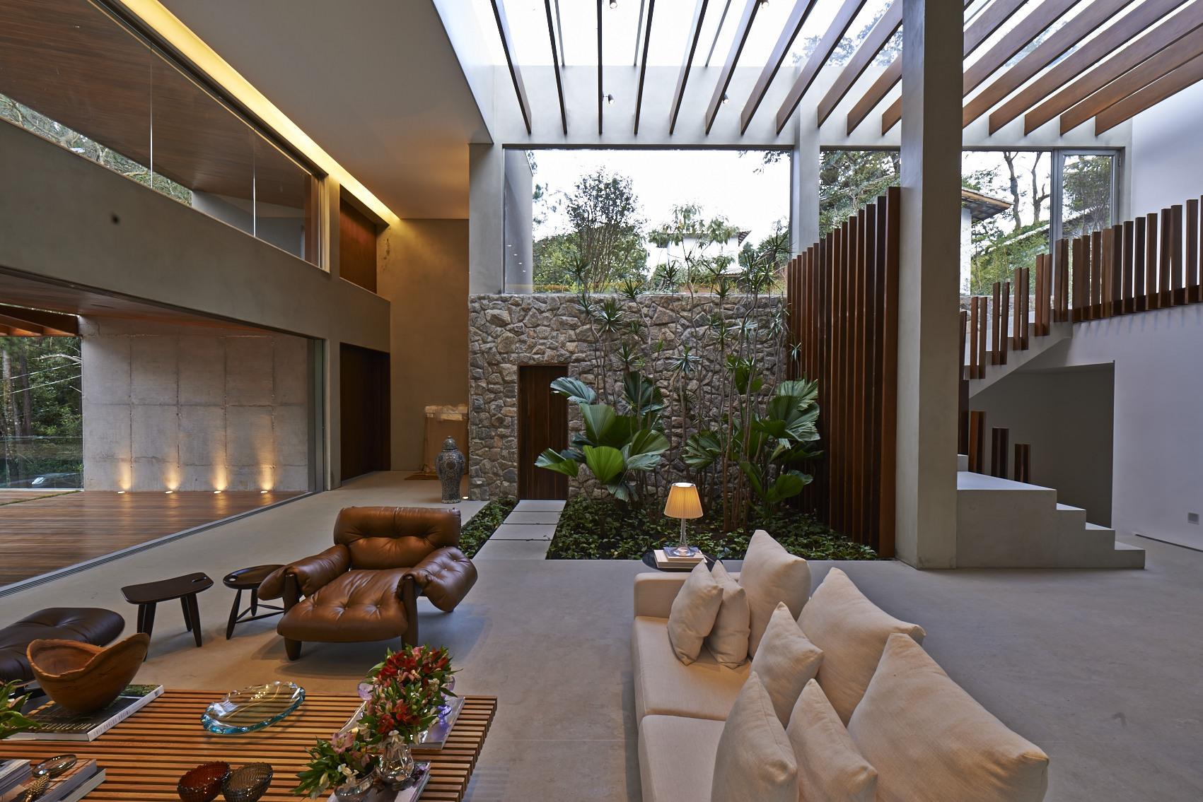 52a3dfb0e8e44e00d80000b0_bosque-da-ribeira-anastasia-arquitetos__dsc7396