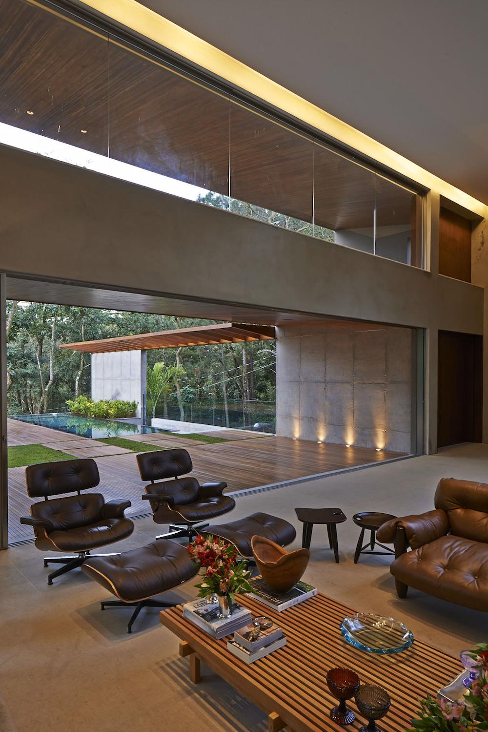 52a3dfb3e8e44ec6230000b6_bosque-da-ribeira-anastasia-arquitetos__dsc7399