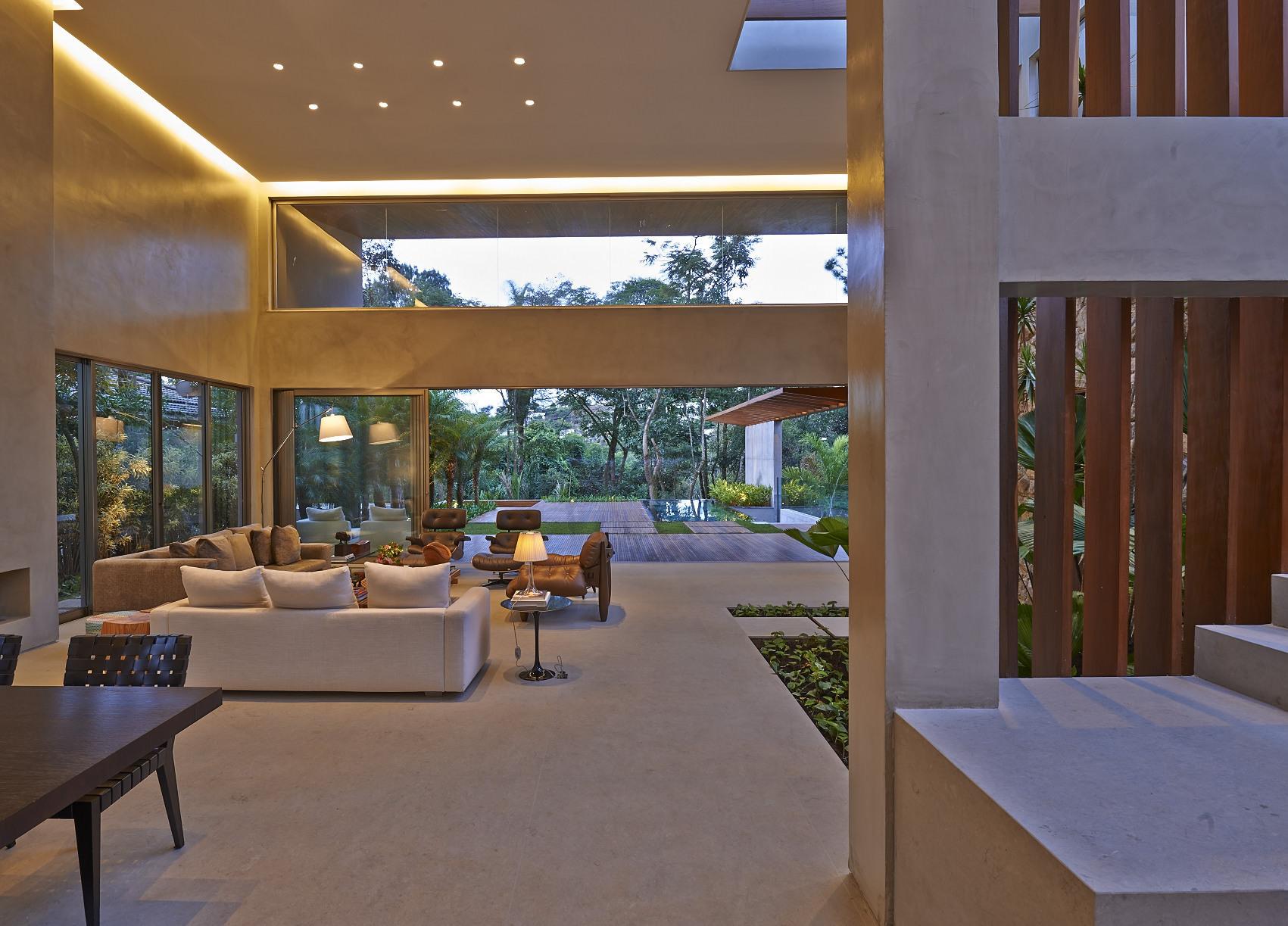 52a3dfd8e8e44e00d80000b1_bosque-da-ribeira-anastasia-arquitetos__dsc7411