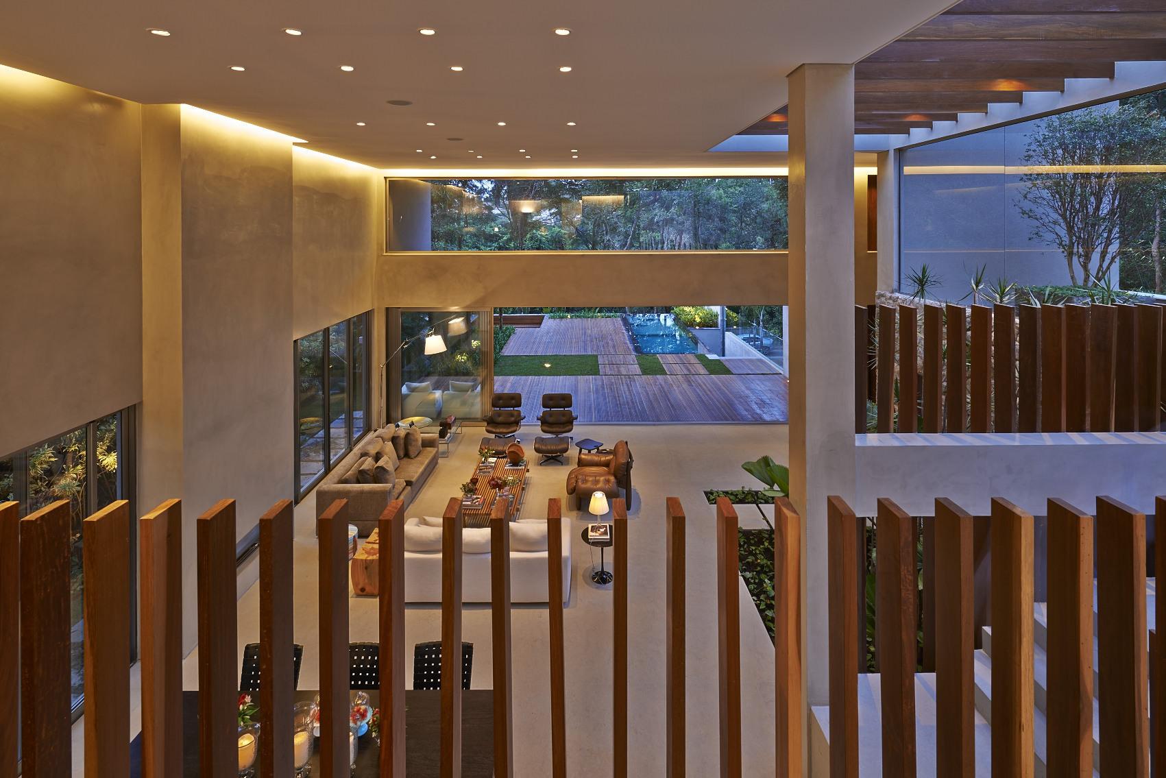52a3dfd9e8e44e90be000117_bosque-da-ribeira-anastasia-arquitetos__dsc7414