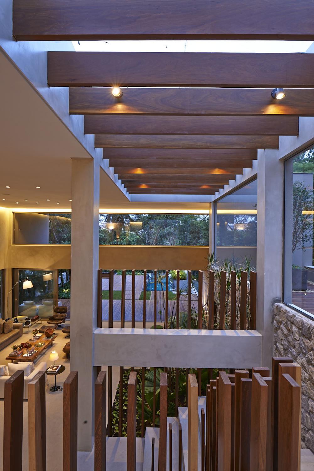 52a3dfede8e44e90be000118_bosque-da-ribeira-anastasia-arquitetos__dsc7417
