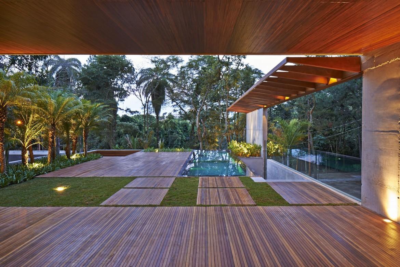 52a3e011e8e44e90be00011a_bosque-da-ribeira-anastasia-arquitetos__dsc7431-1170x781