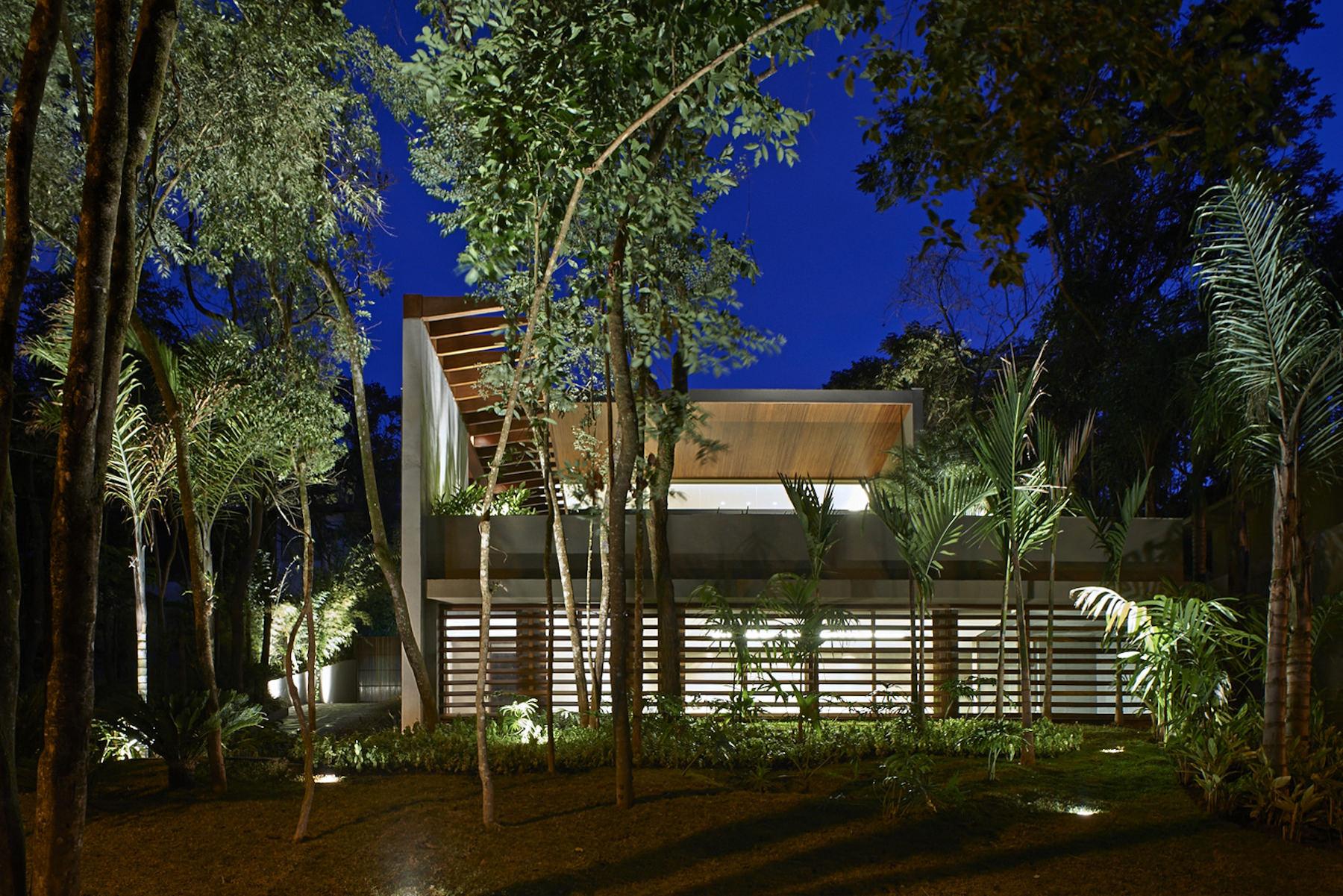 52a3e039e8e44e90be00011c_bosque-da-ribeira-anastasia-arquitetos__dsc7449