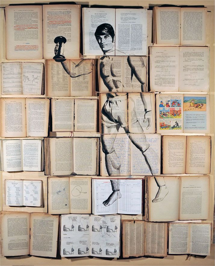 6bf6c40e2aea81914642a08ef4189938--old-books-vintage-books