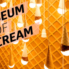 IceCreamMuseum_thumb