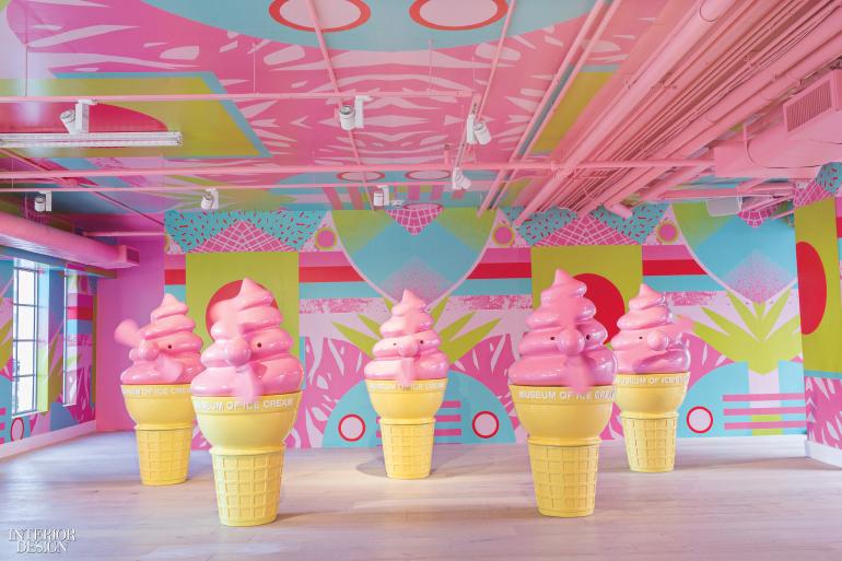museum-of-ice-cream-ice-cream-sculptures-0318