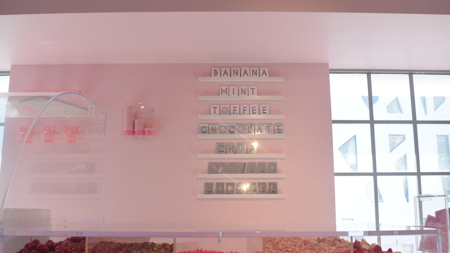 sfl-art-basel-2017-museum-ice-cream-photos-011