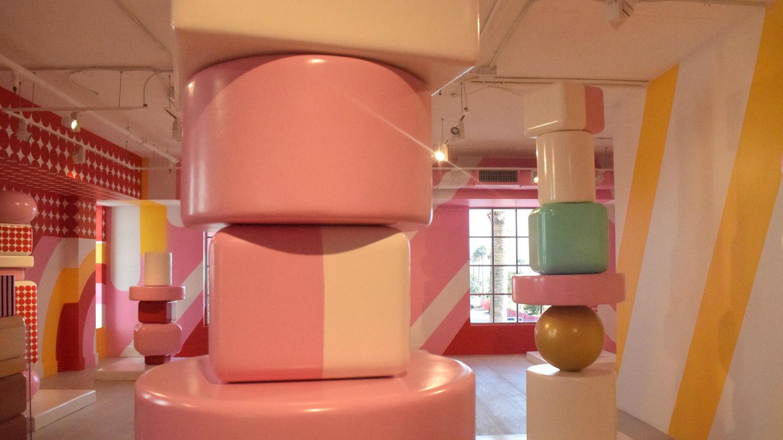 sfl-art-basel-2017-museum-ice-cream-photos-014