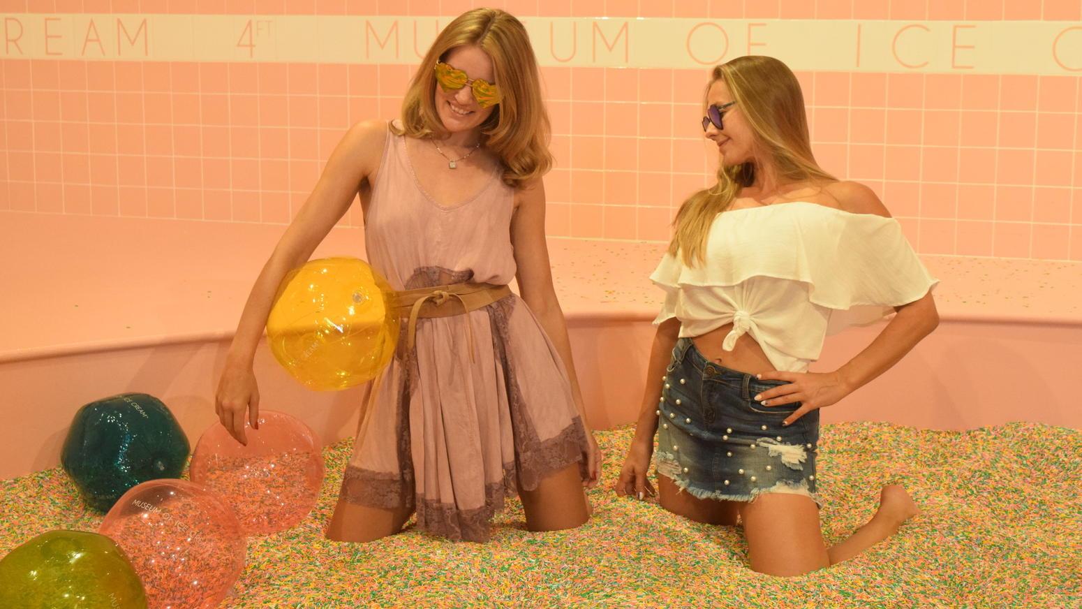sfl-art-basel-2017-museum-ice-cream-photos-026