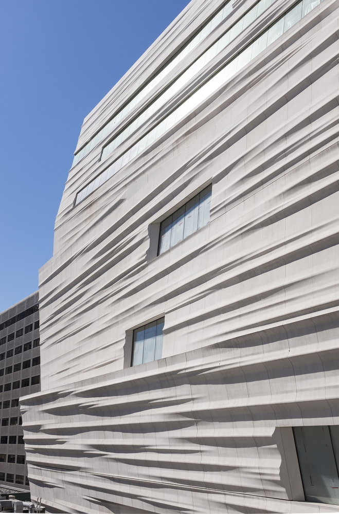 24._SFMOMA_façade_of_Snøhetta_expansion__photo_©_Henrik_Kam__courtesy_SFMOMA