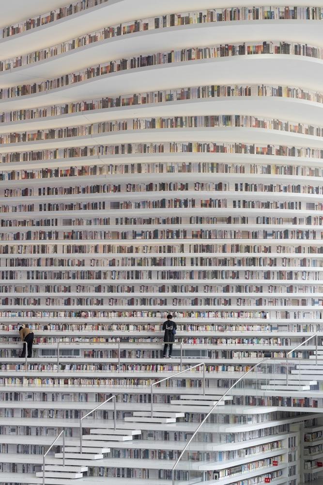 26b_Tianjin_Library_©Ossip