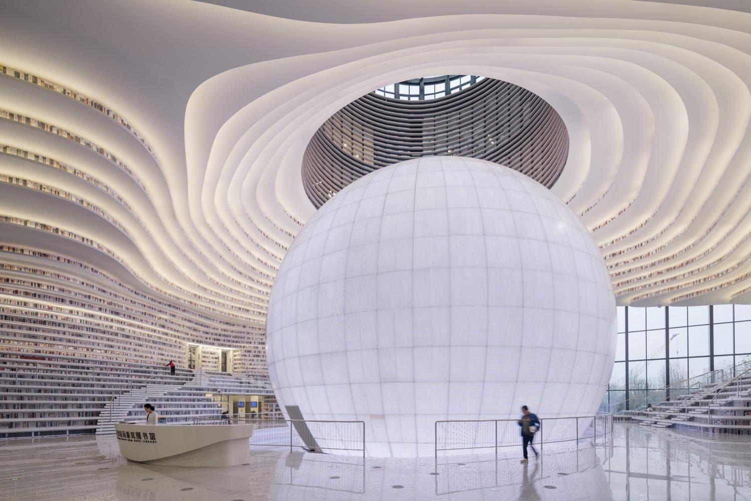 34b_Tianjin_Library_©Ossip