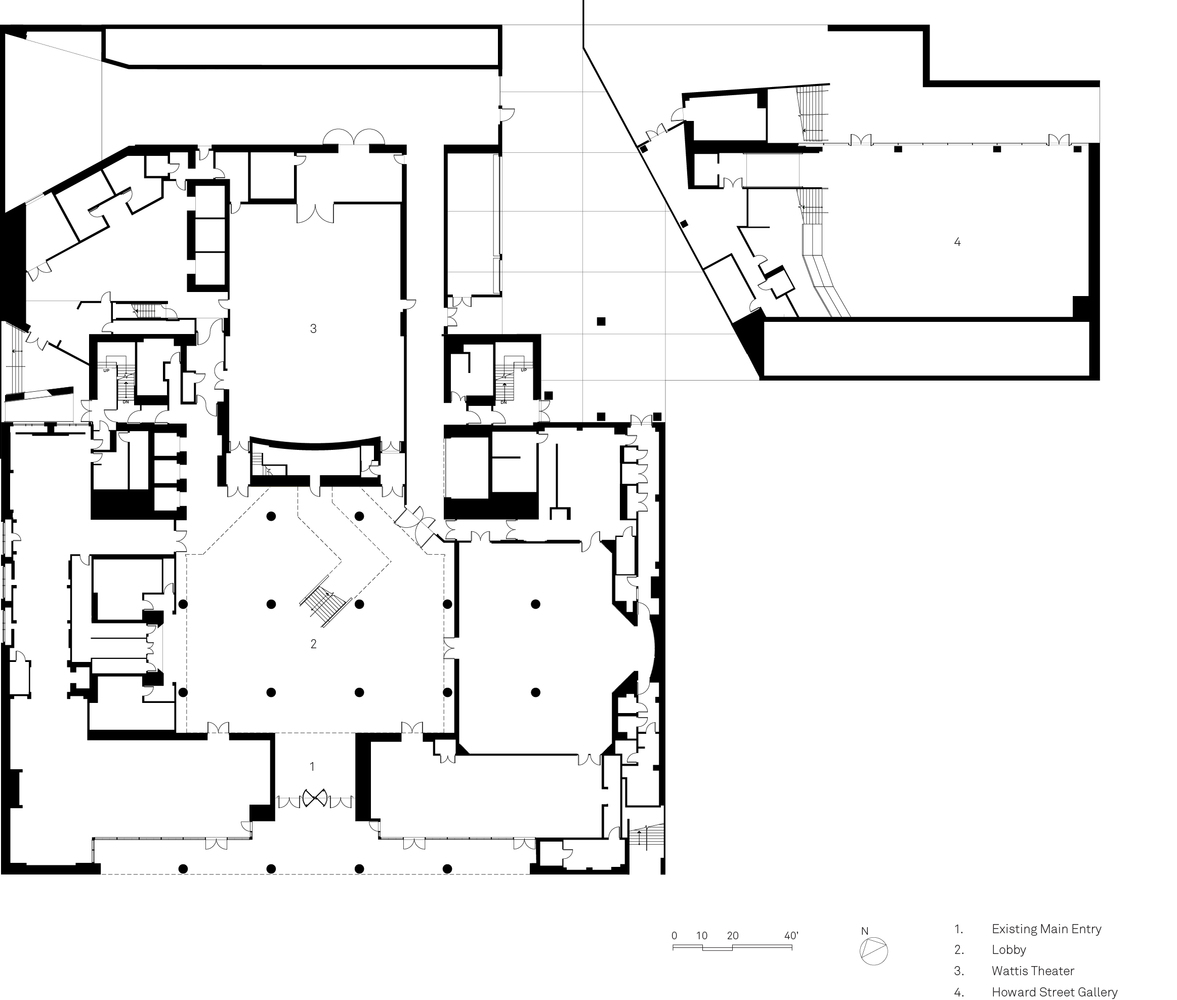 SFMOMA_Plan_Level_1