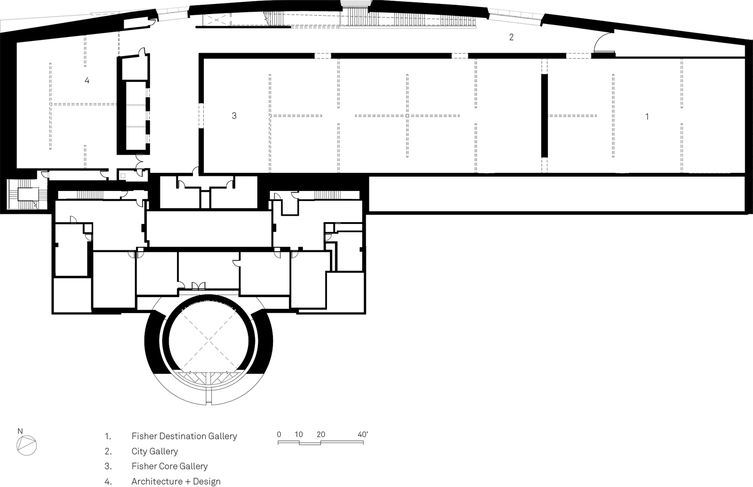 SFMOMA_Plan_Level_6
