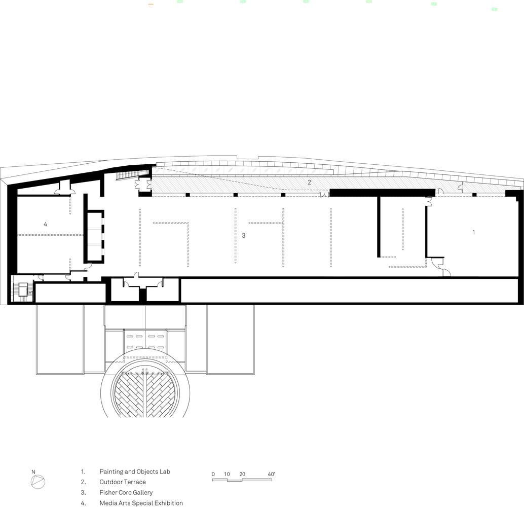 SFMOMA_Plan_Level_7