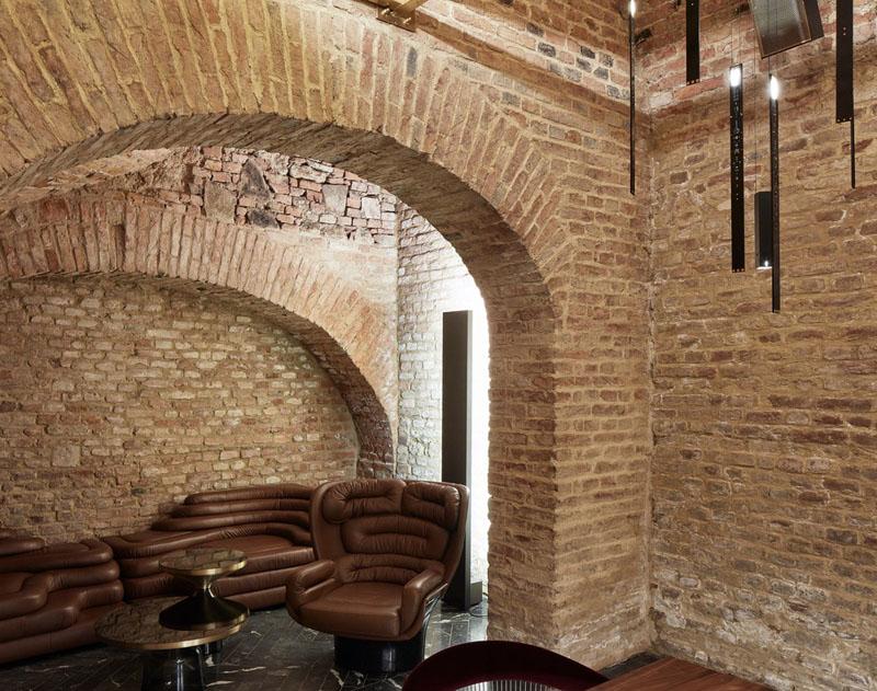 modern-underground-stone-bar-131117-1047-07