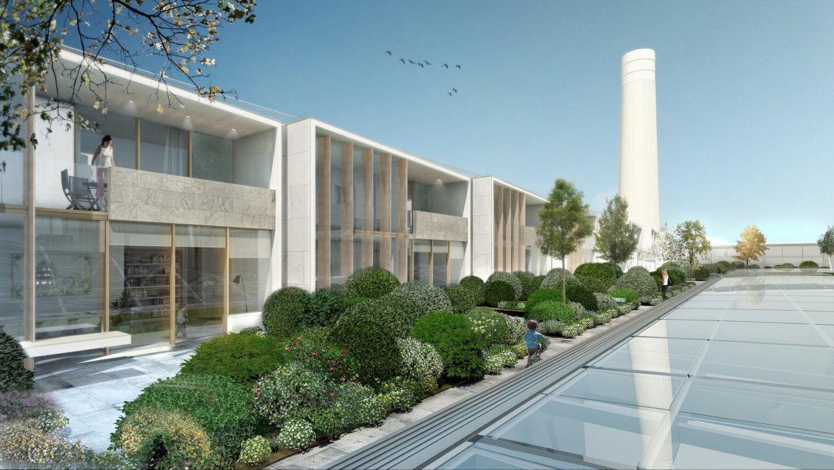 13-contemporary-brick-architecture