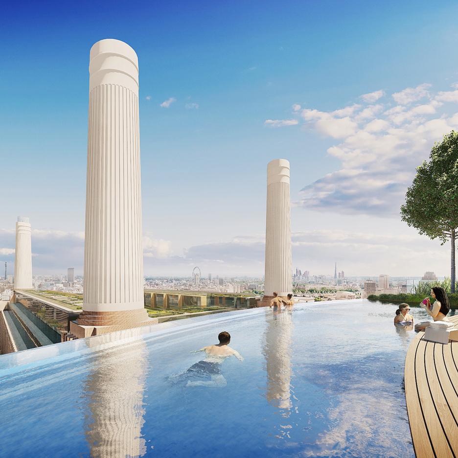 7-contemporary-brick-architecture