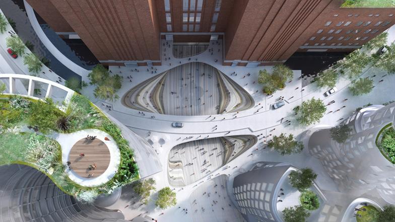 9-contemporary-brick-architecture