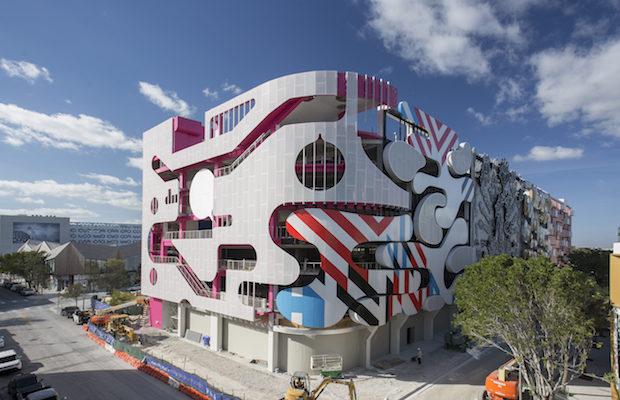 Museum-Garage-for-Miami-Design-District-Photo-by-Robin-Hill-c-HI-RES-3-e1520973696272-620x400