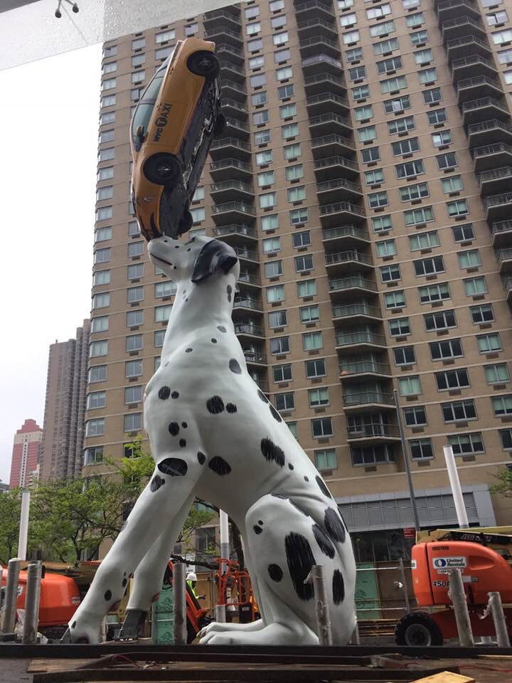 New+York_NYU+Childrens+Hospital_SPOT_Donald+Lipski_Public+Art+Services_J+Grant+Projects_17