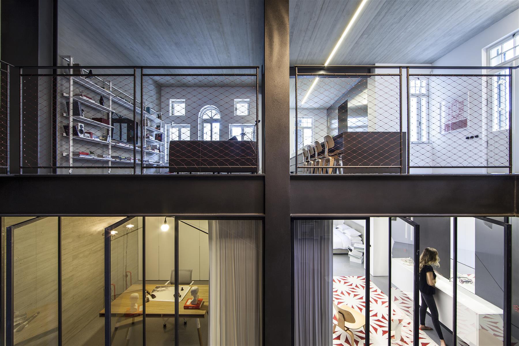 historical-tel-aviv-apartment-01- pitzu kedem r