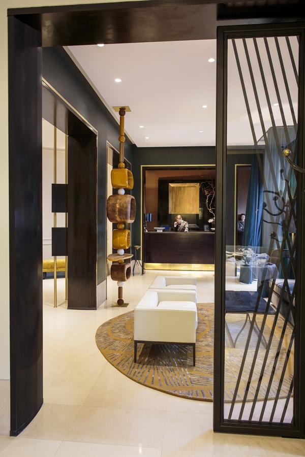 Lobby-hotel-Montalembert-2